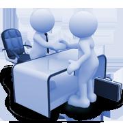 business-visit-visa-180x180